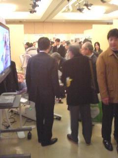 関東ブロック2.JPG